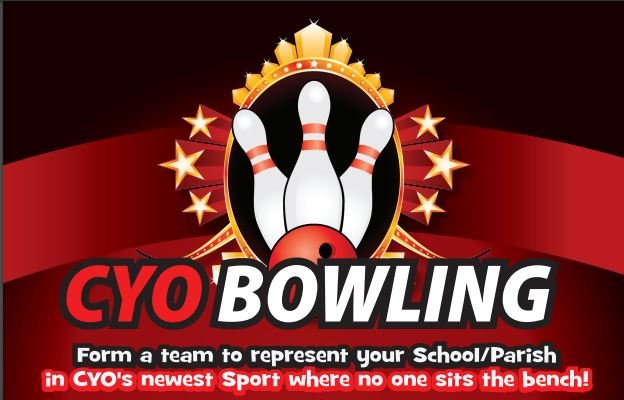 Image result for cyo bowling